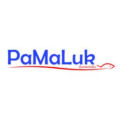 PaMaLuk Prestiż, ulica Legionów 119A, 1U, 81-472, Gdynia