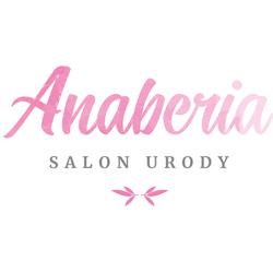 Salon Urody Anaberia, Jana Kowalczyka 9 lok. 9g, 03-193, Warszawa, Białołęka