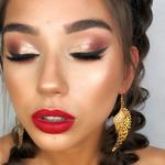 Odpicowana Makeup Studio