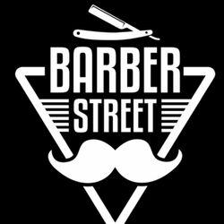 Street Barber Shop 2, ulica Marka Hłaski, 42A, 54-608, Wrocław, Fabryczna