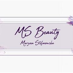 Ms Beauty Salon Kosmetyczny, Okrzei 51 A, 3, 96-300, Żyrardów