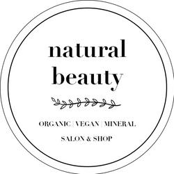 Natural Beauty Salon Piękności SPA & Sklep, ulica Biskupia 48 lok U9, 04-216, Warszawa, Praga-Południe