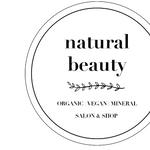 Natural Beauty Salon Piękności SPA & Sklep