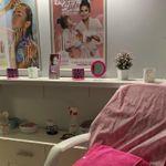 Gabinet Kosmetyczny Lejdis