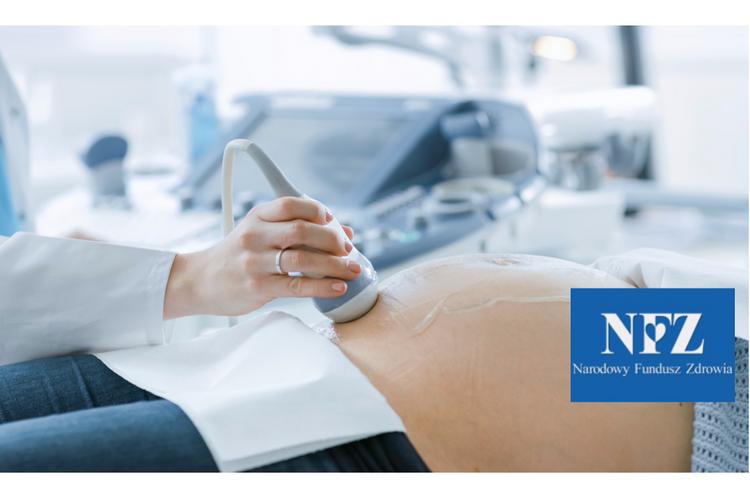 Badania Prenatalne Lubuskie