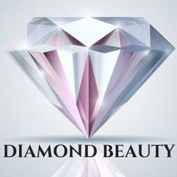 Diamond Beauty Justyna Hawryszko, 80-175, Gdańsk