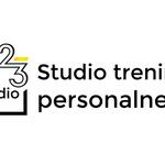 ProStudio23