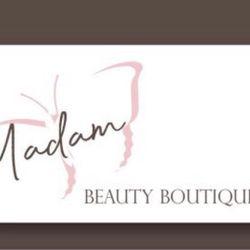 Madam Beauty Boutique, ulica Miodowa, 51, 31-036, Kraków, Śródmieście
