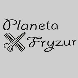 Planeta fryzur, ulica Komuny Paryskiej 54, 30-389, Kraków, Podgórze