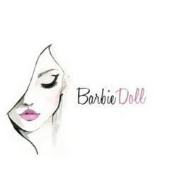 Barbie Doll Nails&Lashes, ulica Jagiellońska, 58, 86, 03-468, Warszawa, Praga-Północ