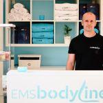 EMS BodyLine