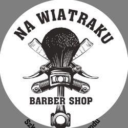 Na Wiatraku, ulica Wiatraczna, 2, 04-365, Warszawa, Praga-Południe
