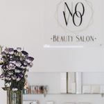 Novo Beauty Salon