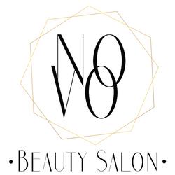 Novo Beauty Salon, plac gen. Władysława Andersa, 1 Novotel Poznań Centrum, 1, 61-894, Poznań, Stare Miasto