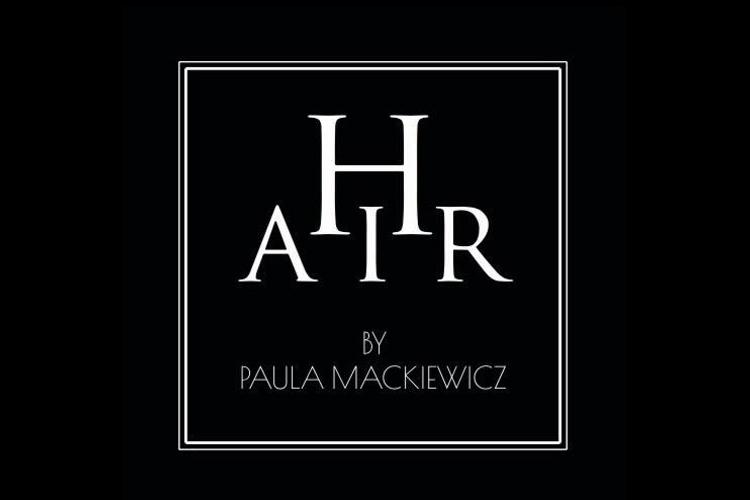 H-air by Paula Mackiewicz