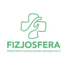 FIZJOSFERA, ulica Pawia 51, 00-164, Warszawa, Śródmieście