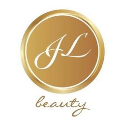 JL beauty, ulica Podchorążych, 10A, 81-133, Gdynia