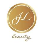 JL beauty