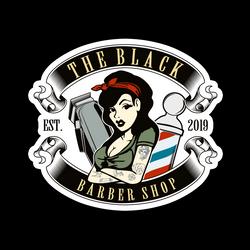 The Black Barber Shop, ul.Podmiejska 39, 62-800, Kalisz