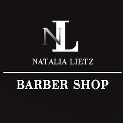Barber Shop Natalia Lietz, ulica marsz. Ferdynanda Focha 28, 85-070, Bydgoszcz