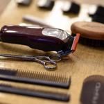 Barber Shop Natalia Lietz