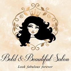 Bold & Beautiful Salon, Kasprzaka 31/123 (Apartamenty Varsovia), 123, 01-234, Warszawa, Wola