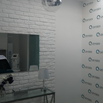 Oxygen Kosmetologia Profesjonalna
