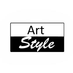 Art Style Dom Fryzjera ArturSzekalski, Zapłocie 168, 02-970, Warszawa, Wilanów