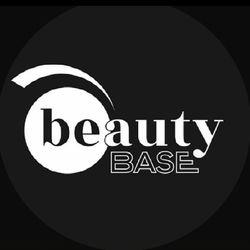 Instytut Beauty Base, 10 Lutego 11, 81-366, Gdynia