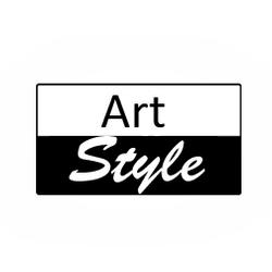 ART STYLE - Kosiarzy, Kosiarzy 37, 02-953, Warszawa, Wilanów