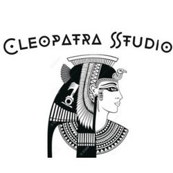 Cleopatra Studio Fryzjersko-Kosmetyczne & Hair Academy, Powstańców Śląskich 80B, 01-466, Warszawa, Bemowo