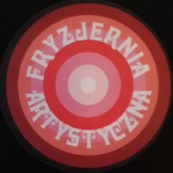 Fryzjernia Artystyczna, Garlicka 5, 32-087, Zielonki