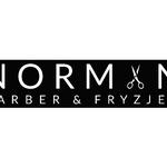 NORMAN BARBER & FRYZJER