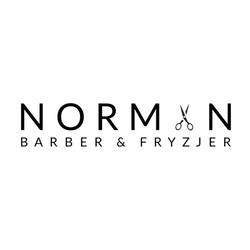 NORMAN BARBER & FRYZJER, Różana 27, Pawilon, 02-548, Warszawa, Mokotów