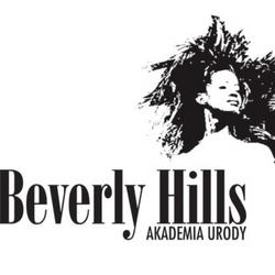 Akademia Urody Beverly Hills - Galeria Łomianki, ul. Brukowa 25, 05-092, Łomianki