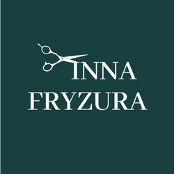 INNA FRYZURA, Chwaliszewo 64, 61-105, Poznań, Nowe Miasto