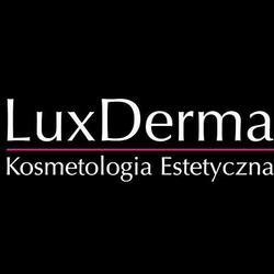 LuxDerma, Jugosłowiańska 15 lokal U5, 03-984, Warszawa, Praga-Południe