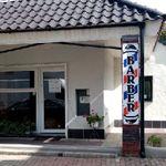 Barber & Studio Fryzur