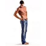 Online Trener Personalny Mike Milek Fitness
