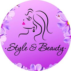 Style&Beauty, ulica Jagiellońska 76, 76, 70-364, Szczecin