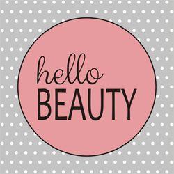 Hello Beauty Kosmetologia, ulica Gliwicka, 18, 40-079, Katowice