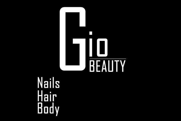 Gio beauty