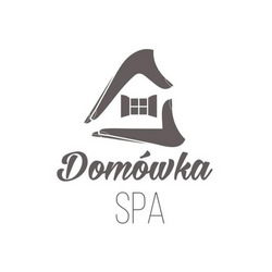 DomówkaSpa, Miodowa, 39/3, 31-055, Kraków, Śródmieście