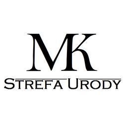 MK Strefa Urody, Żelazna, 81-150, Gdynia