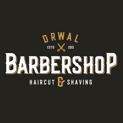 Drwal Barber Shop Radomsko, ulica Fabianiego 5a, 97-500, Radomsko