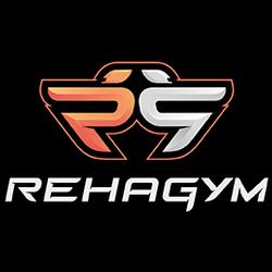 Rehagym Centrum Rehabilitacji i Treningu, ulica Anny Jagiellonki 15/2, 65-155, Zielona Góra