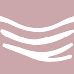 Wytchnienie Refleksoterapia