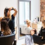 FAMILOK - Fryzjer & Barber