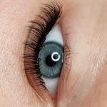Kocie Oczy