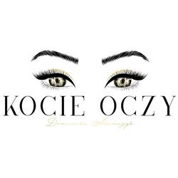 Kocie Oczy, ulica Zaporoska 39, 53-521, Wrocław, Fabryczna